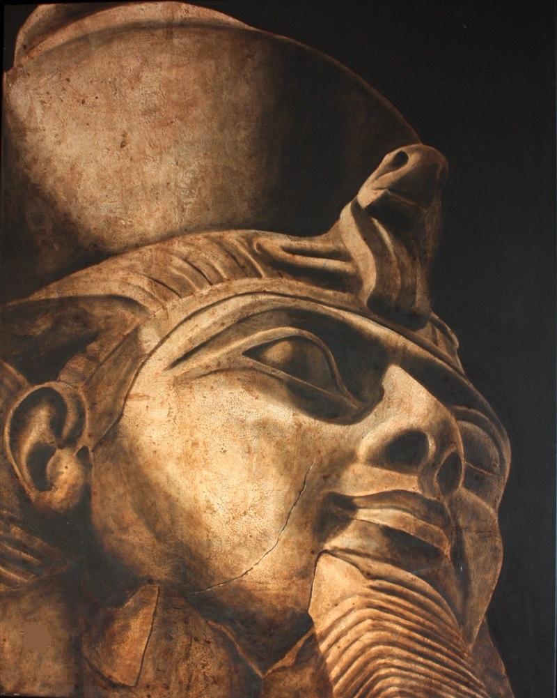 Ramsés-II-1