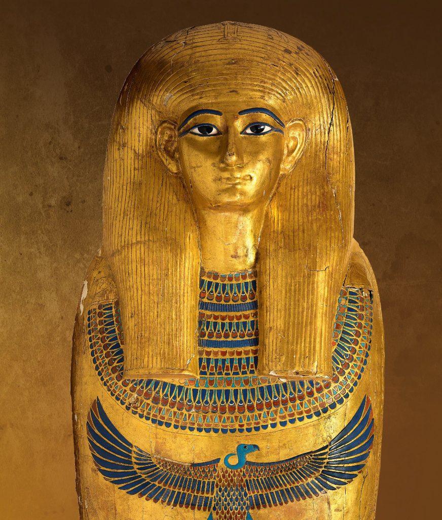 Ramsés-II-15