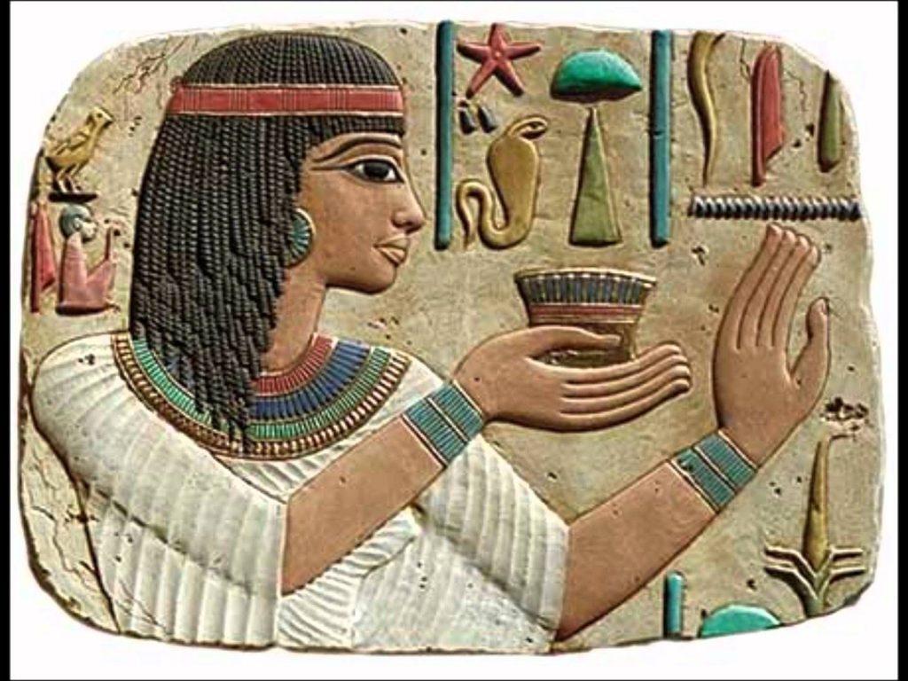 Ramsés-II-16
