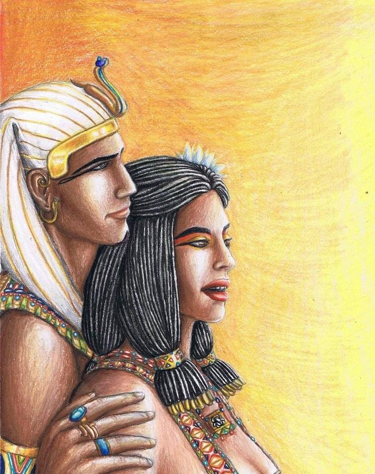 Ramsés-II-17