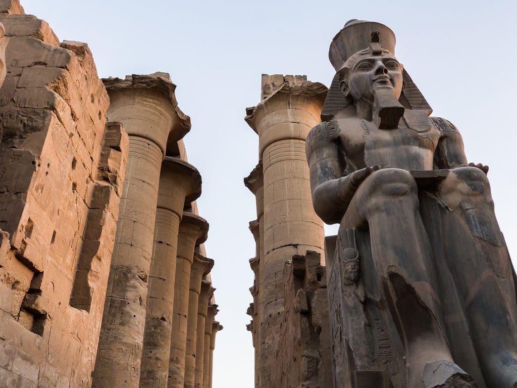 Ramsés-II-3