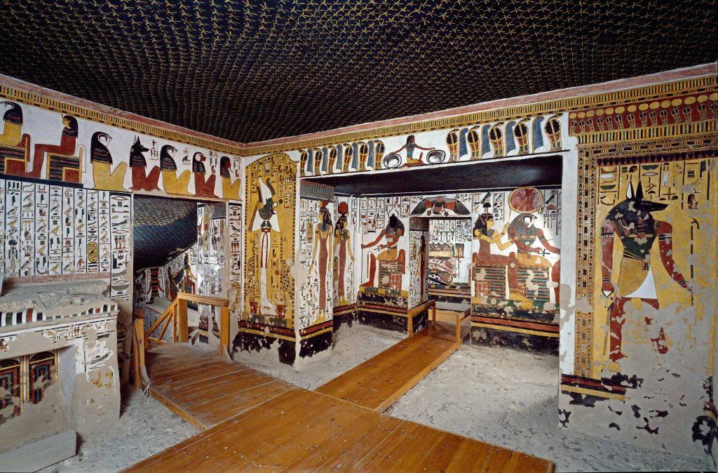Ramsés-II-9