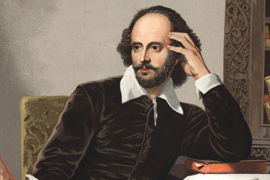 William-Shakespeare-01