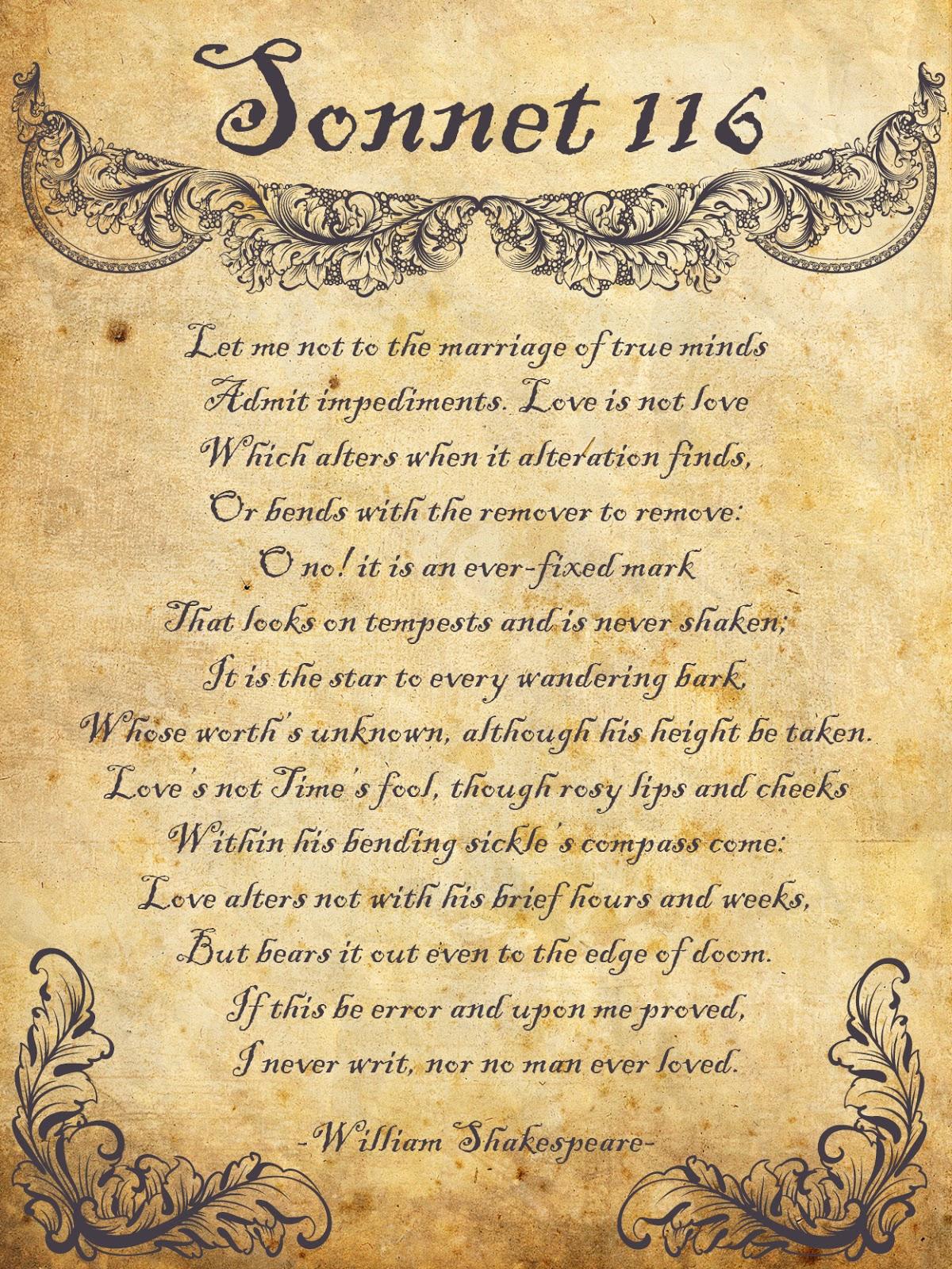 William-Shakespeare-19