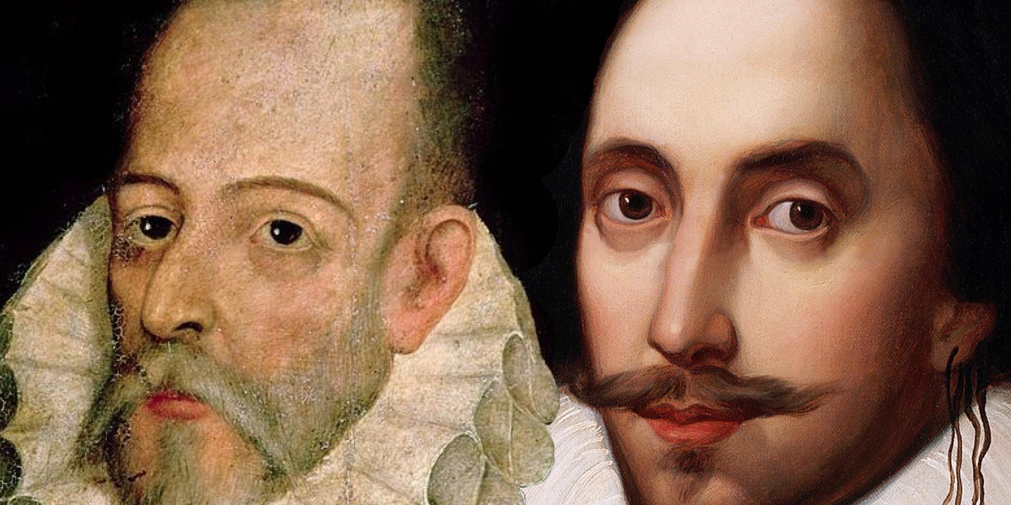 William-Shakespeare-20