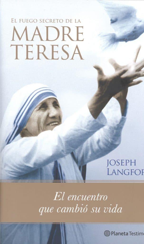 Teresa-de-calcuta-22