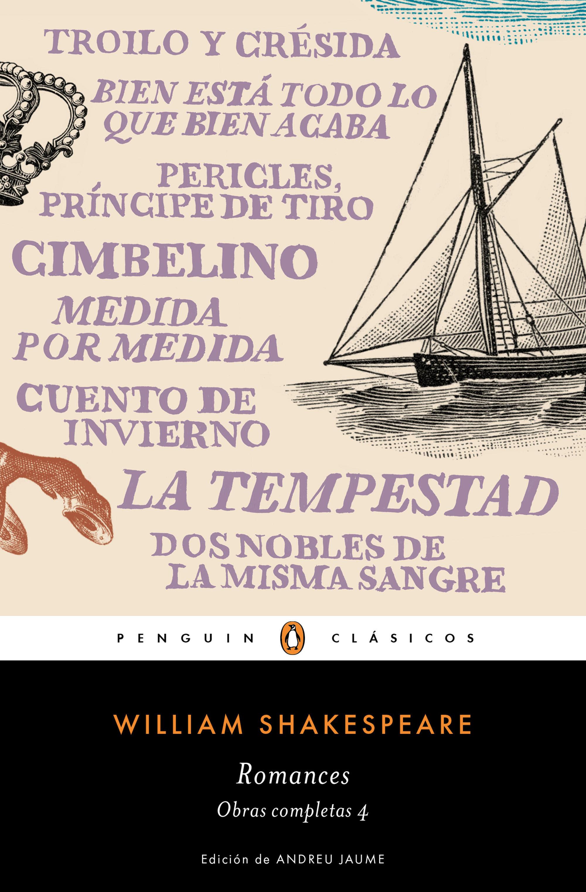 William-Shakespeare-29