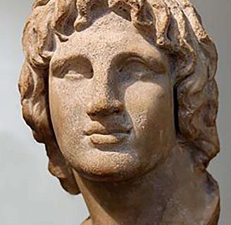 Alejandro Magno: biografía, frases, muerte, imperio, y mucho mas