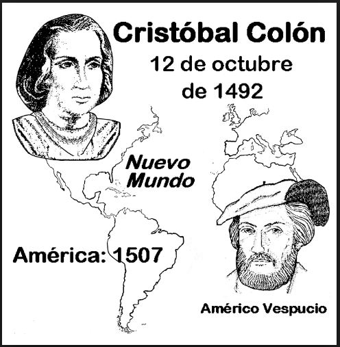 Cristóbal-Colon-16