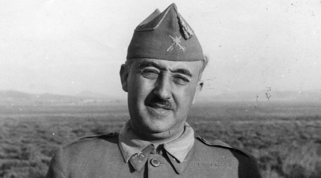 francisco-franco-1