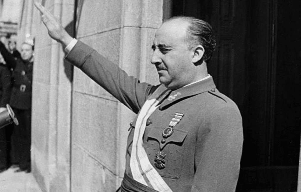 francisco-franco-10