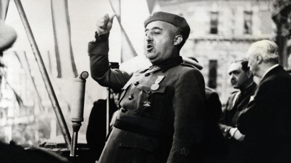 francisco-franco-14