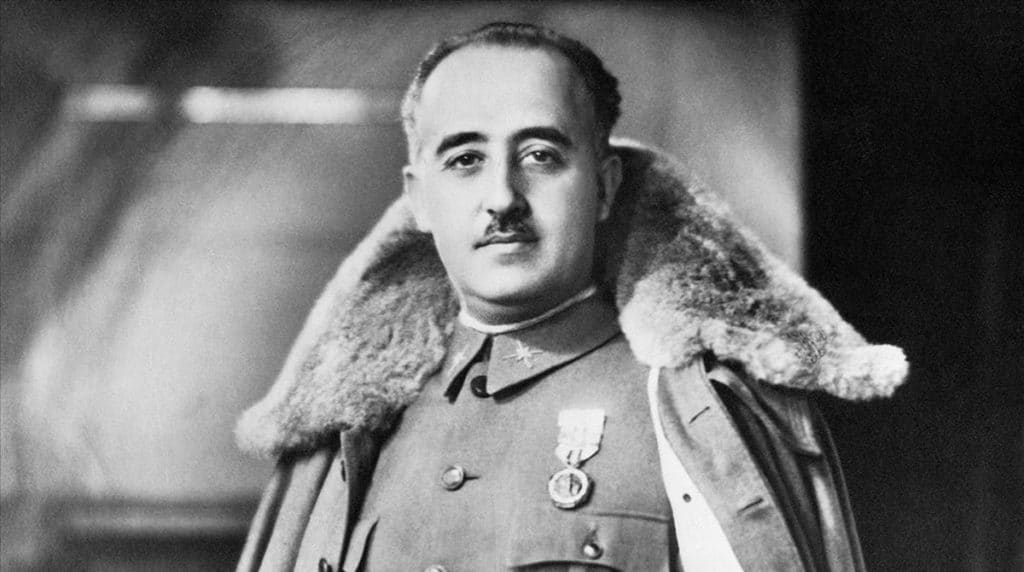 francisco-franco-4