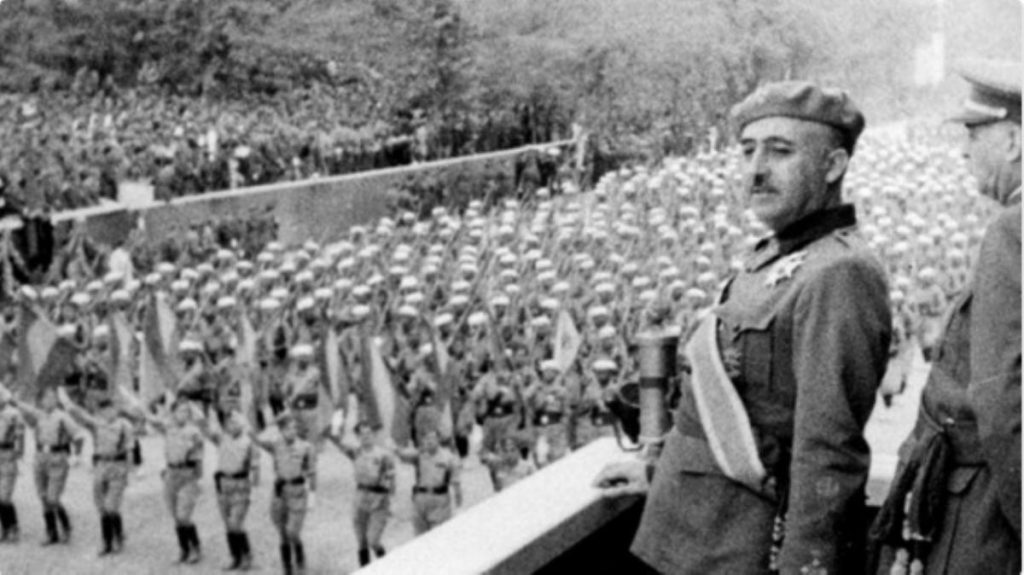 francisco-franco-7