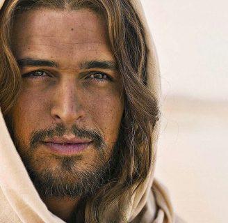 Jesucristo, cuándo nació, quién es, frases, tatuajes y mucho más
