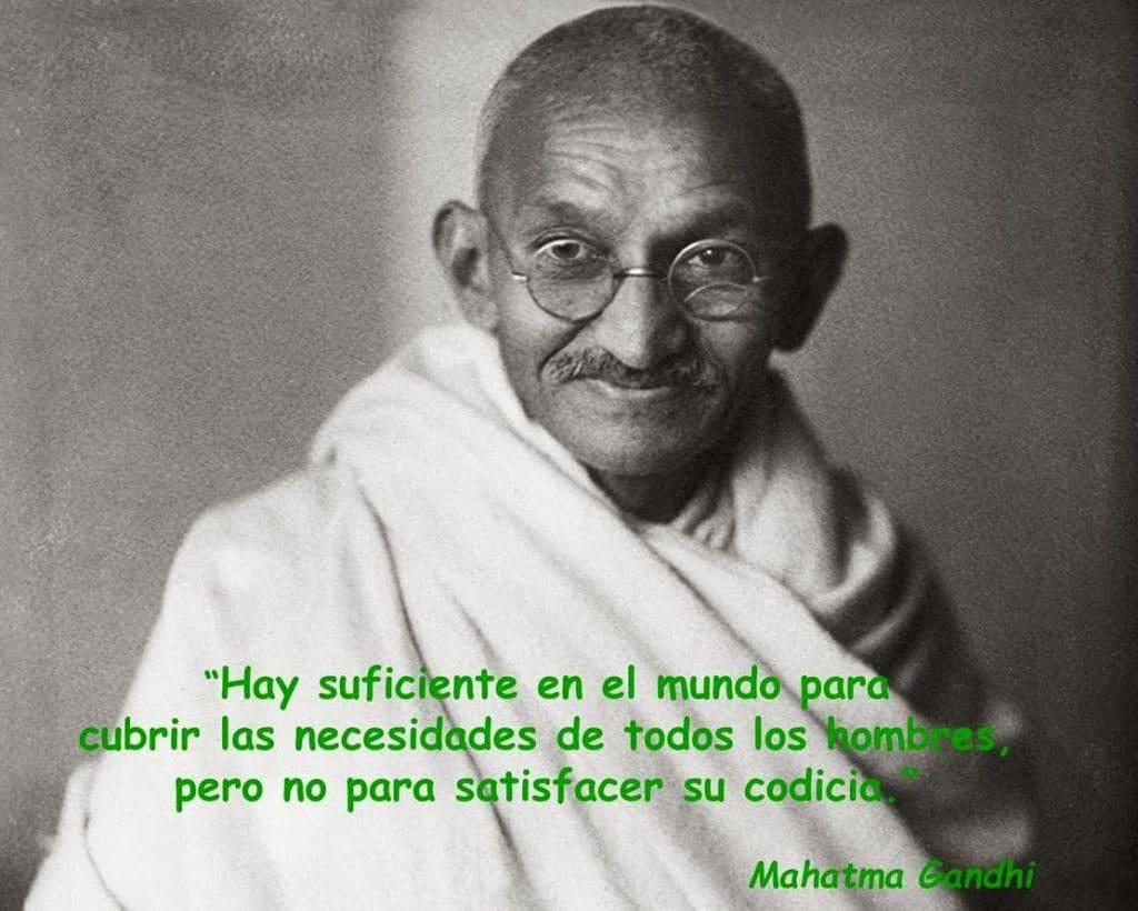 Mahatma-gandhi-8