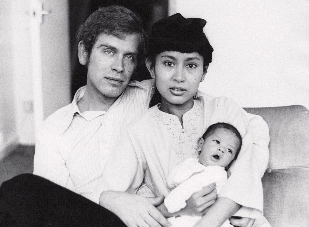 Aung San Suu Kyi Biografia Y Todo Lo Que Necesita Saber