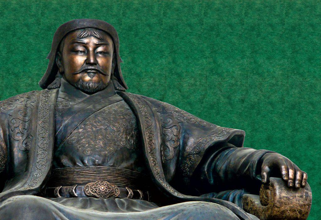 Genghis-Khan-21