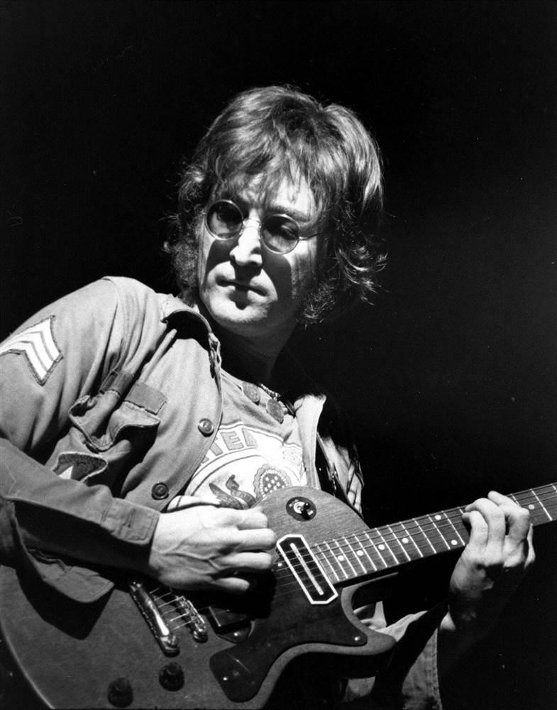 John-Lennon-5