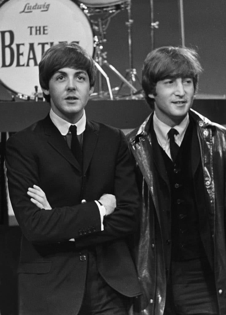 John-Lennon-4