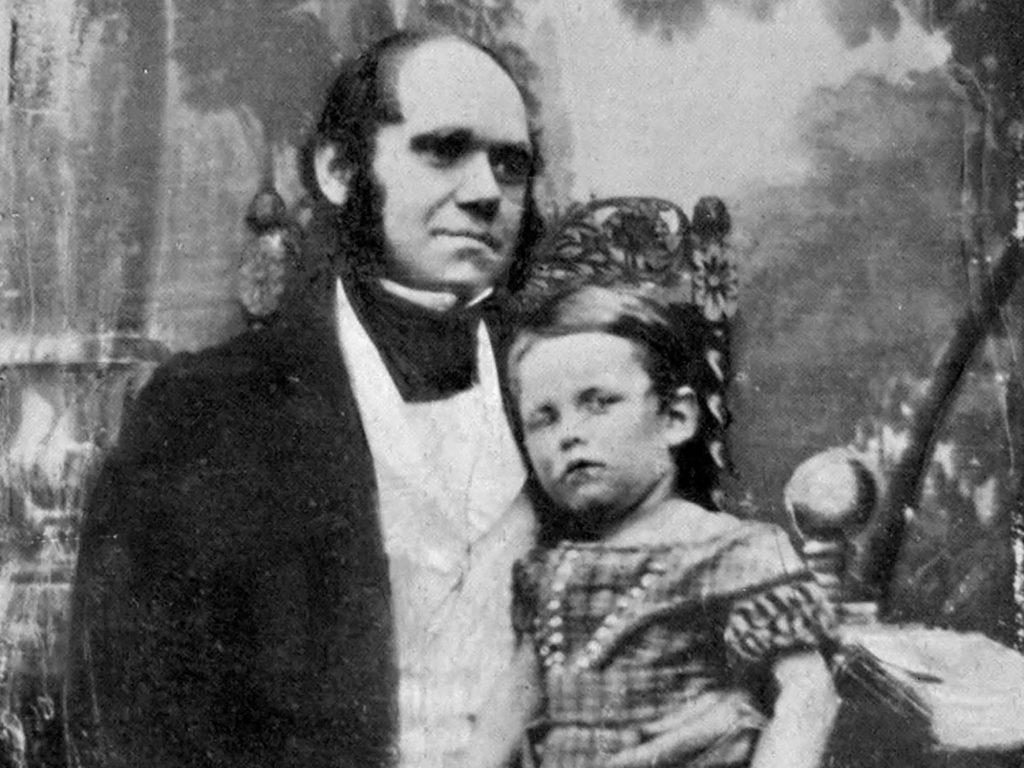Charles-Darwin-5
