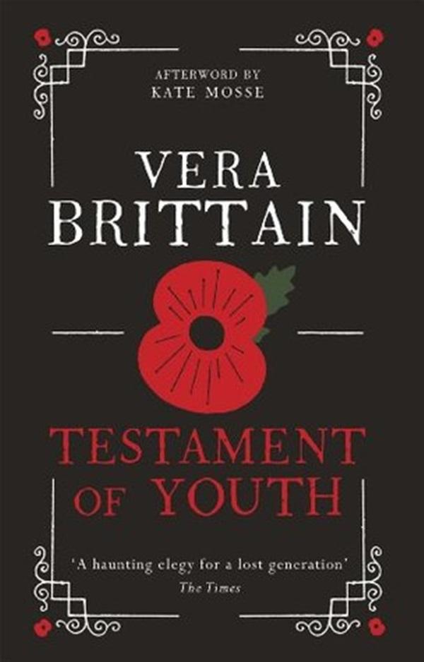 Vera-Brittain-6