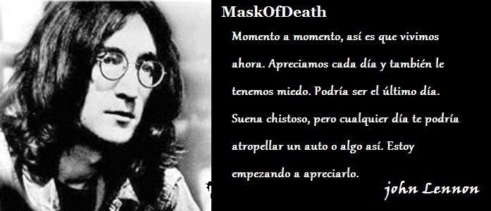 John-Lennon-30