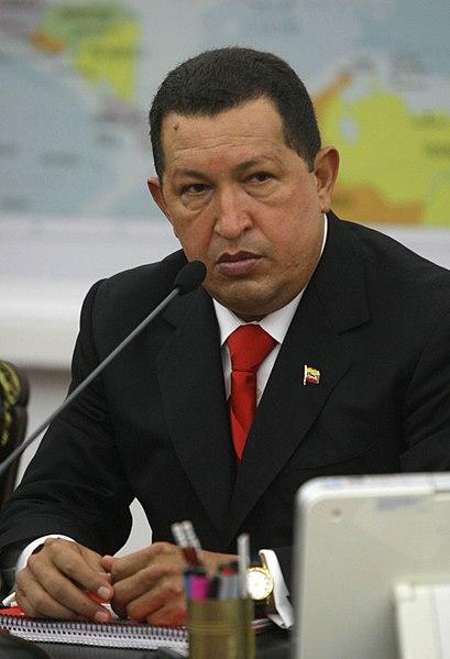 Hugo-Chávez-22