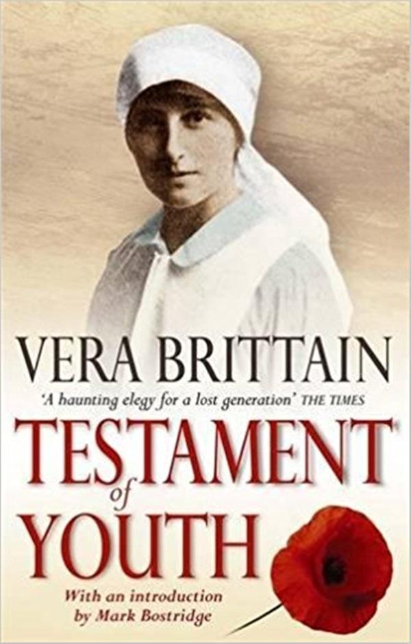 Vera-Brittain-13