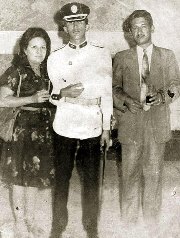 Hugo-Chávez-4