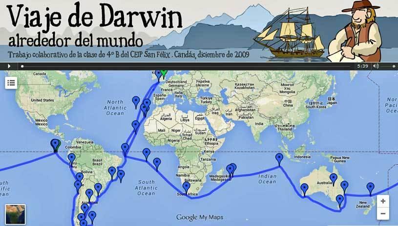 Charles-Darwin-13