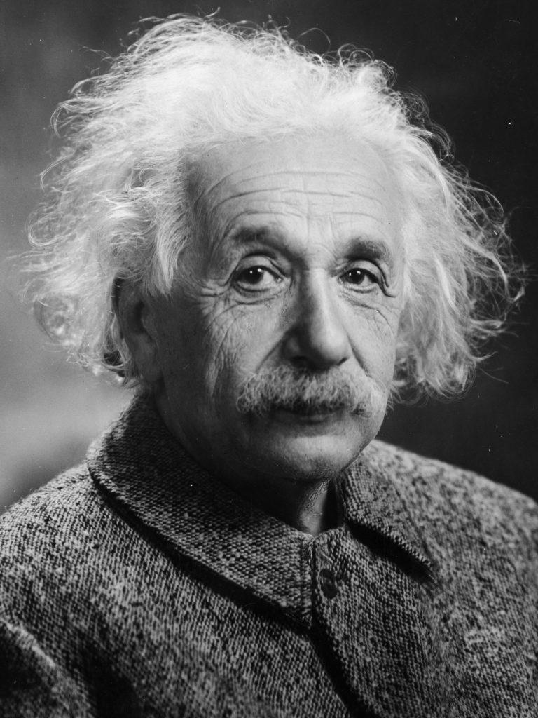 ¿Que-invento-Albert-Einstein?-2
