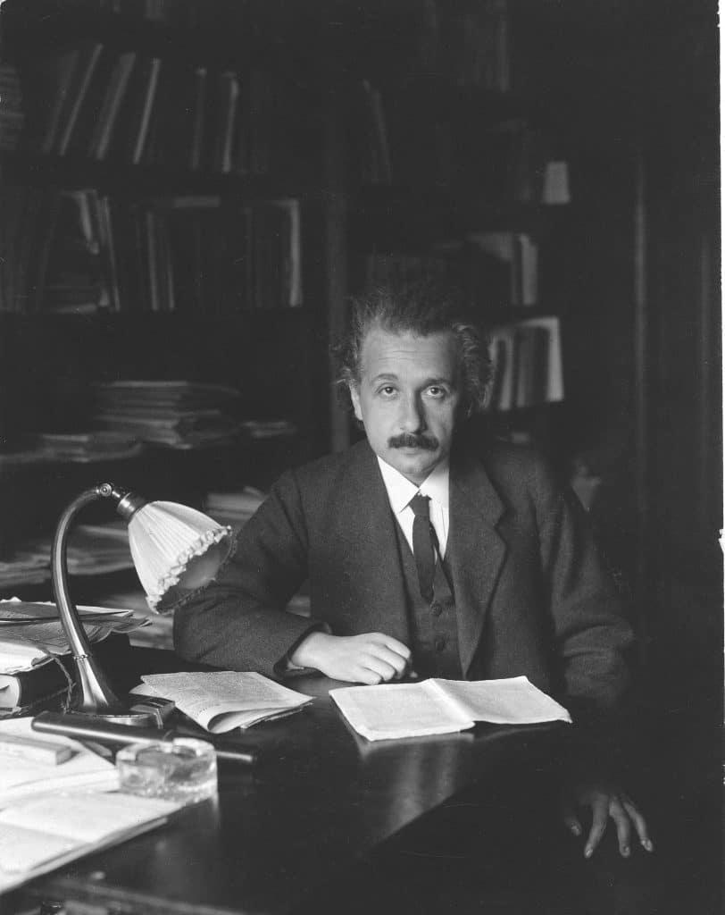¿Que-invento-Albert-Einstein?-1