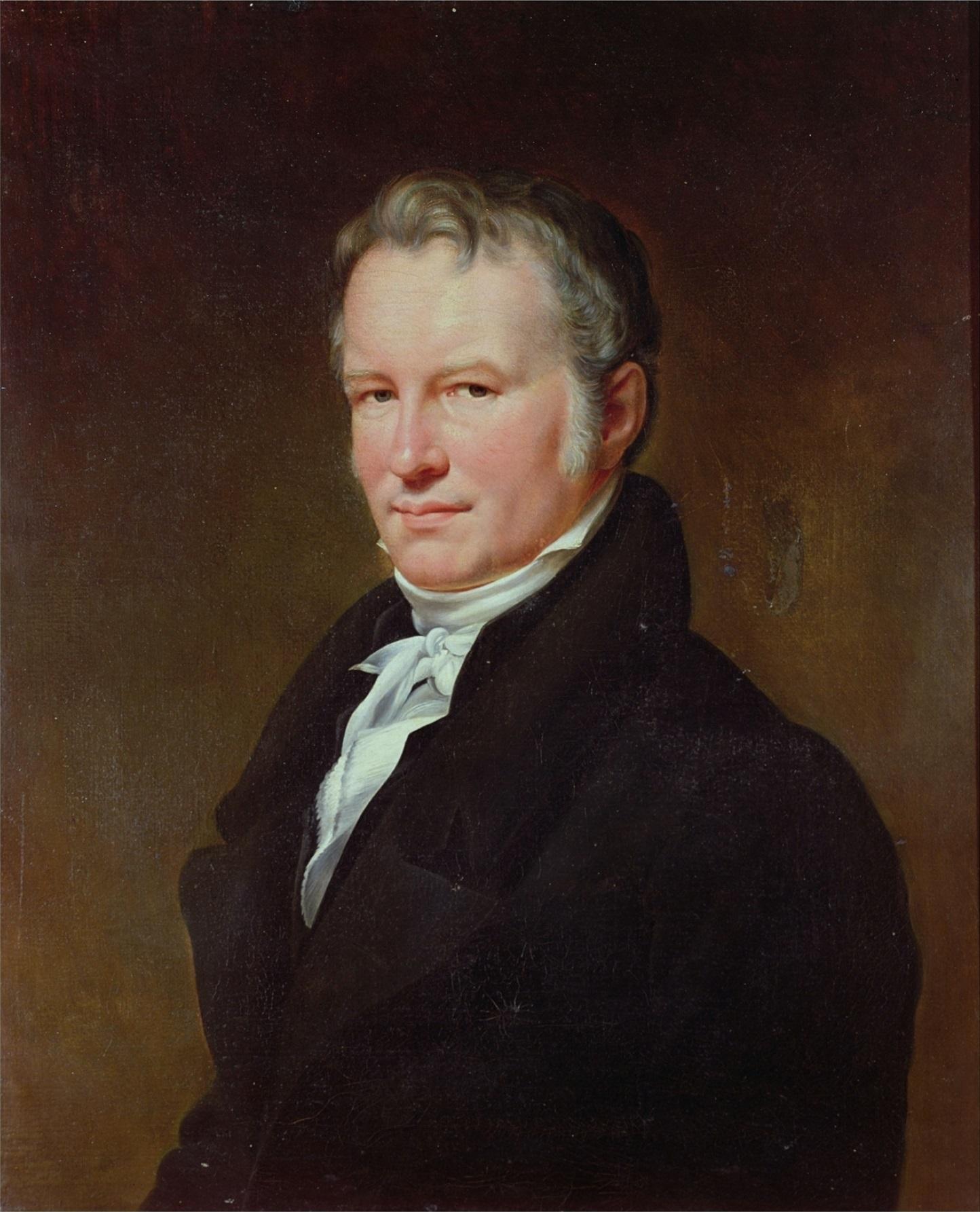 Alexander von Humboldt-01