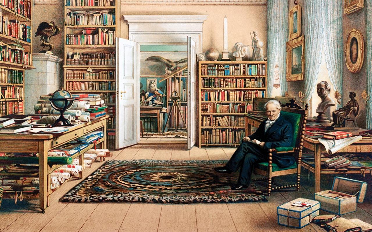 Alexander von Humboldt-02