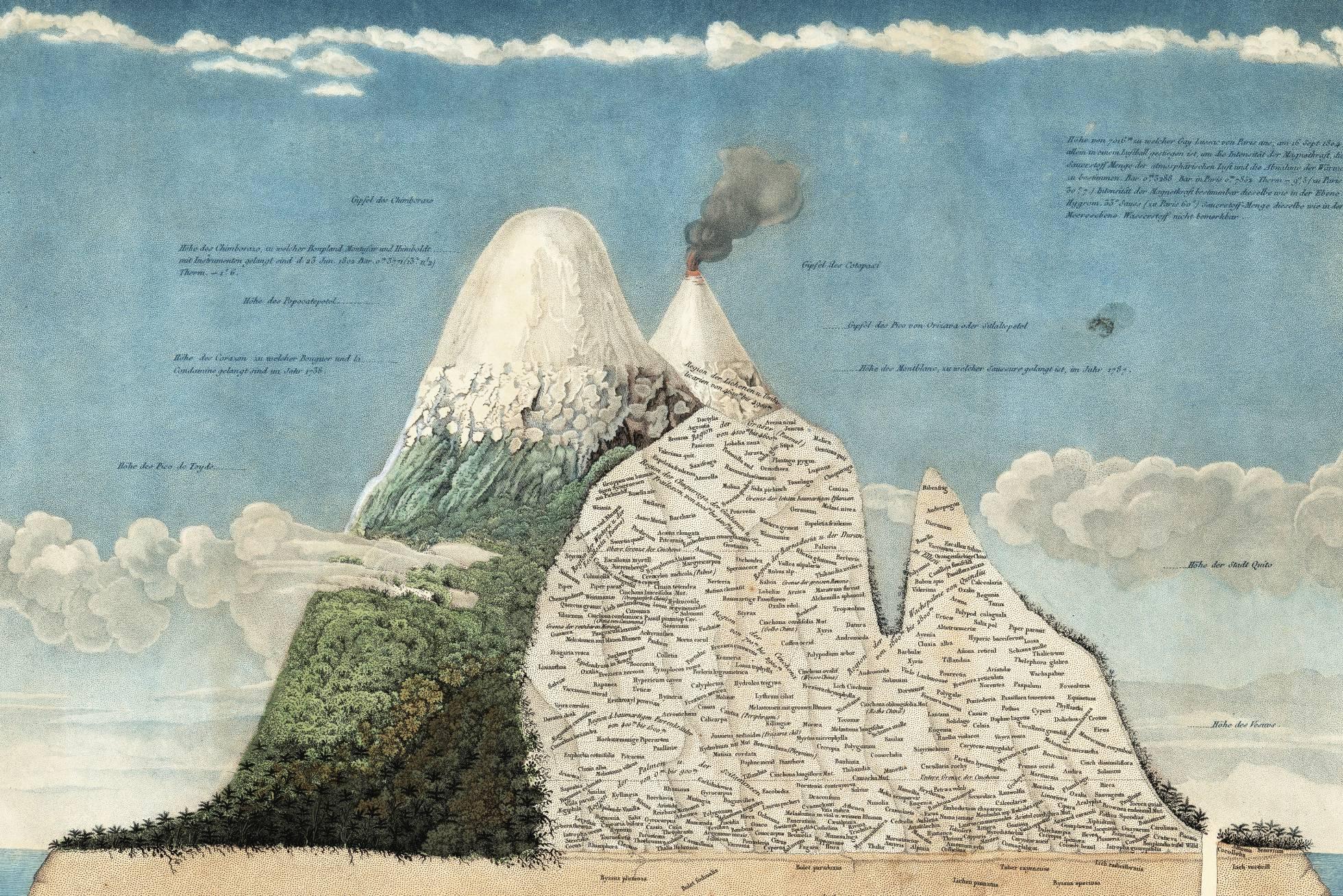 Alexander von Humboldt-08