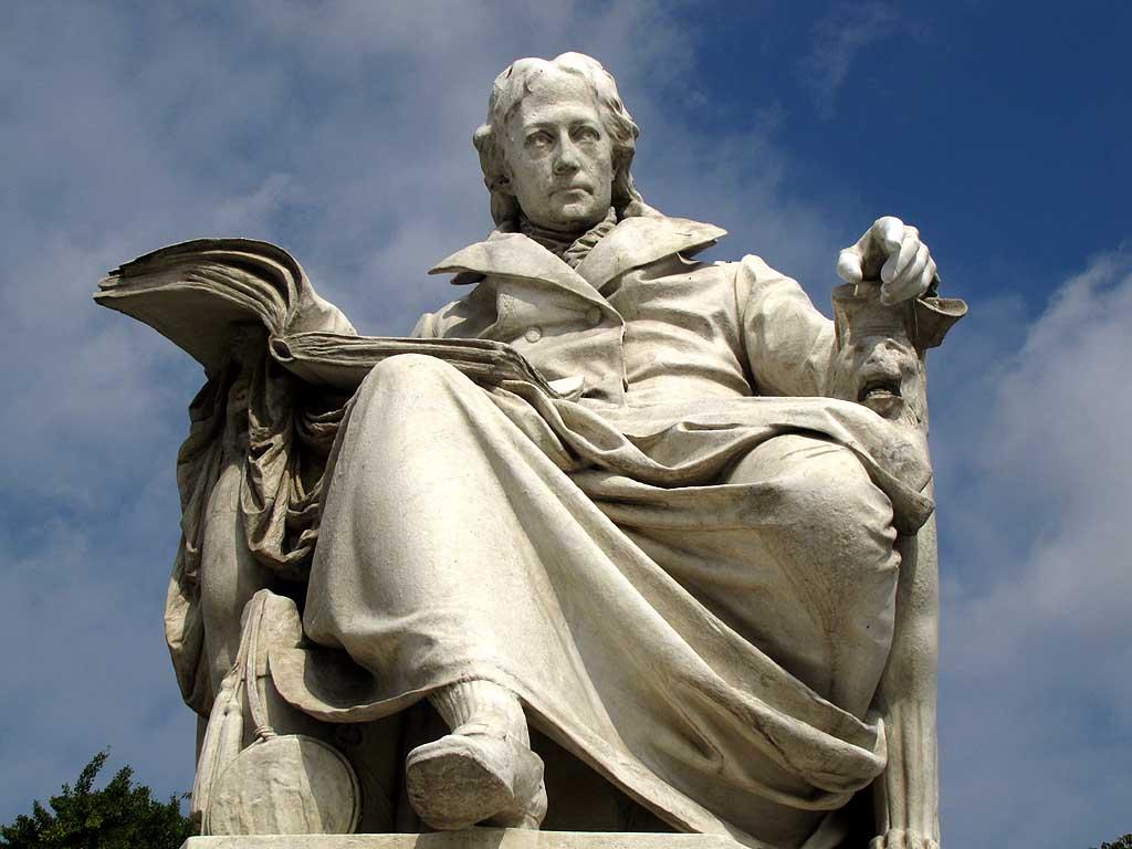 Alexander von Humboldt-09