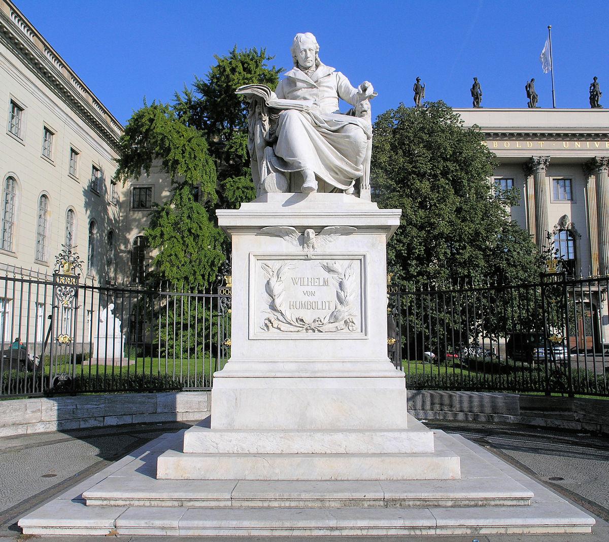 Alexander von Humboldt-13