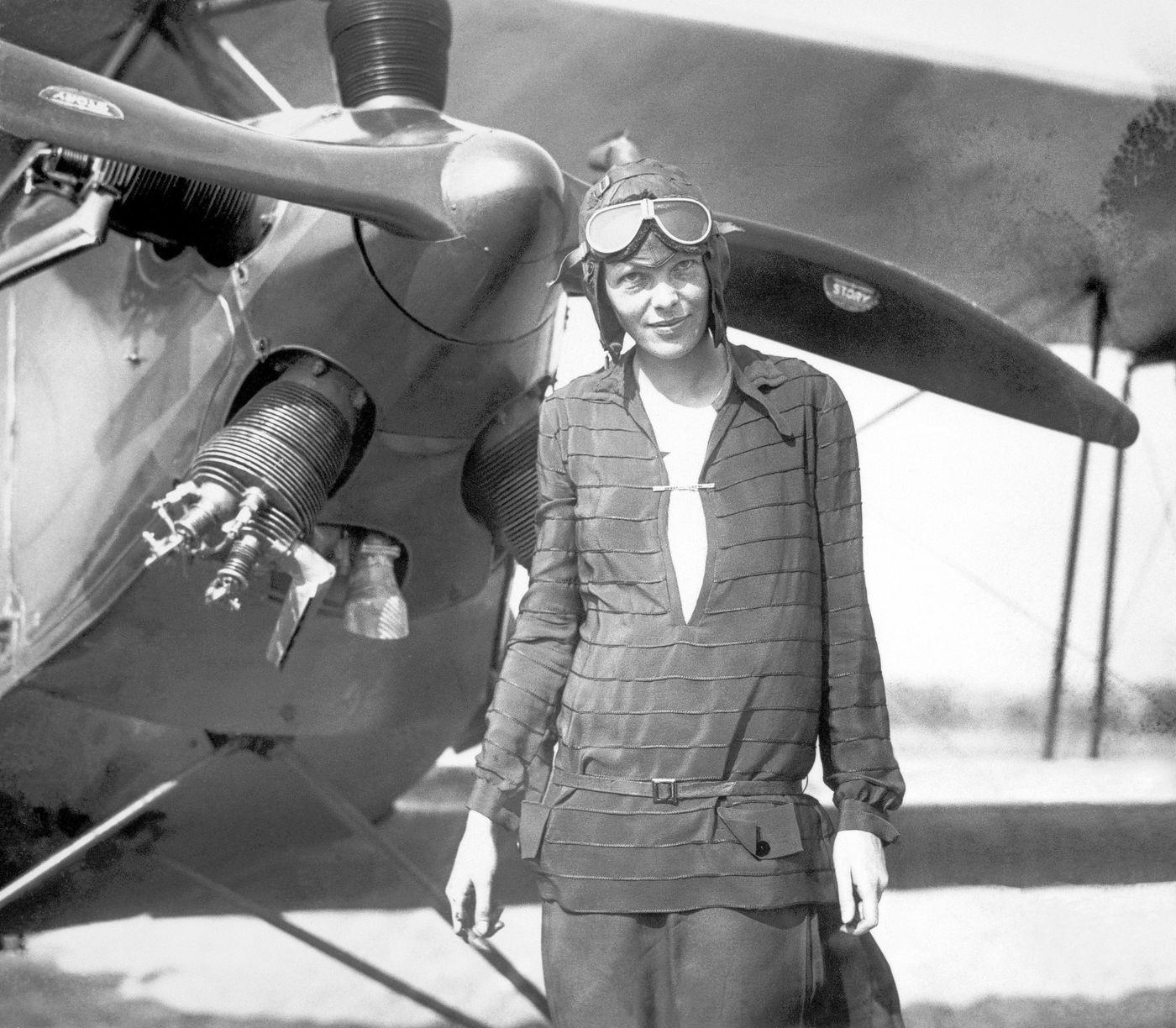 Amelia-Earhart-5