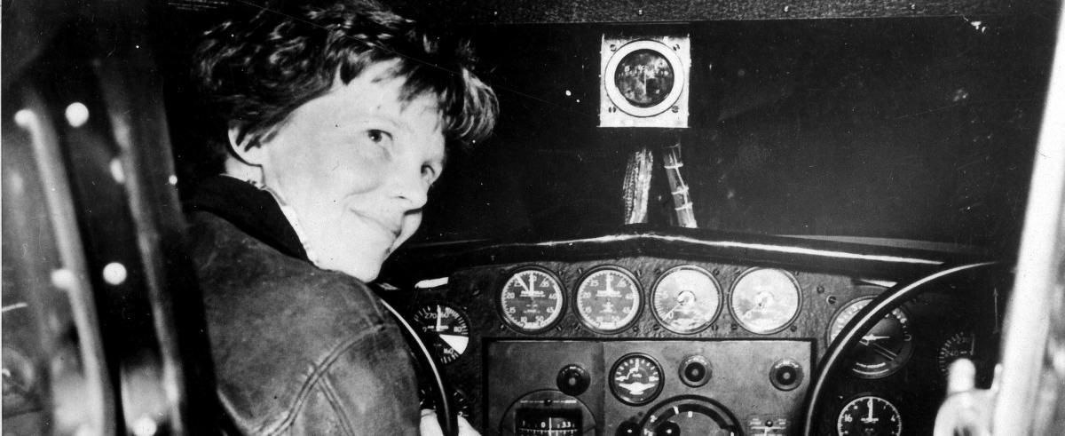 Amelia-Earhart-7