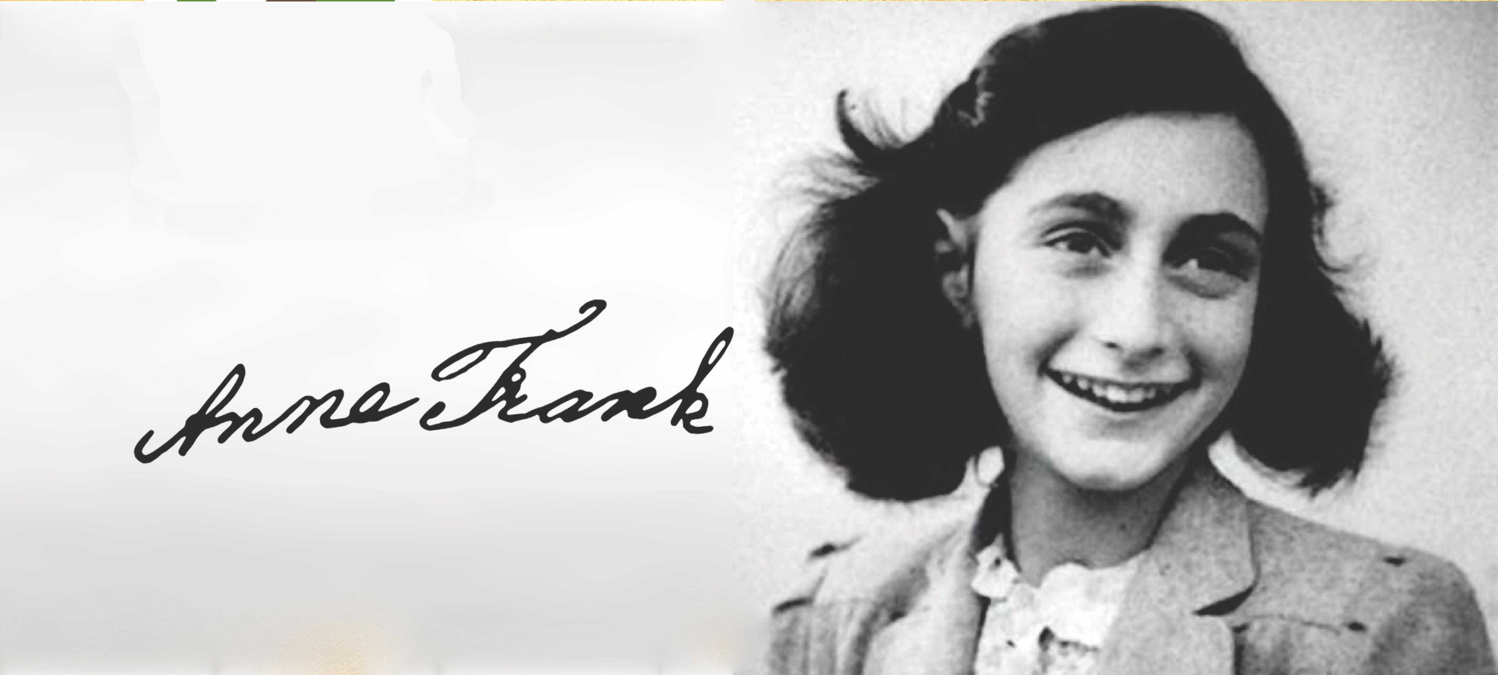 Ana Frank-01