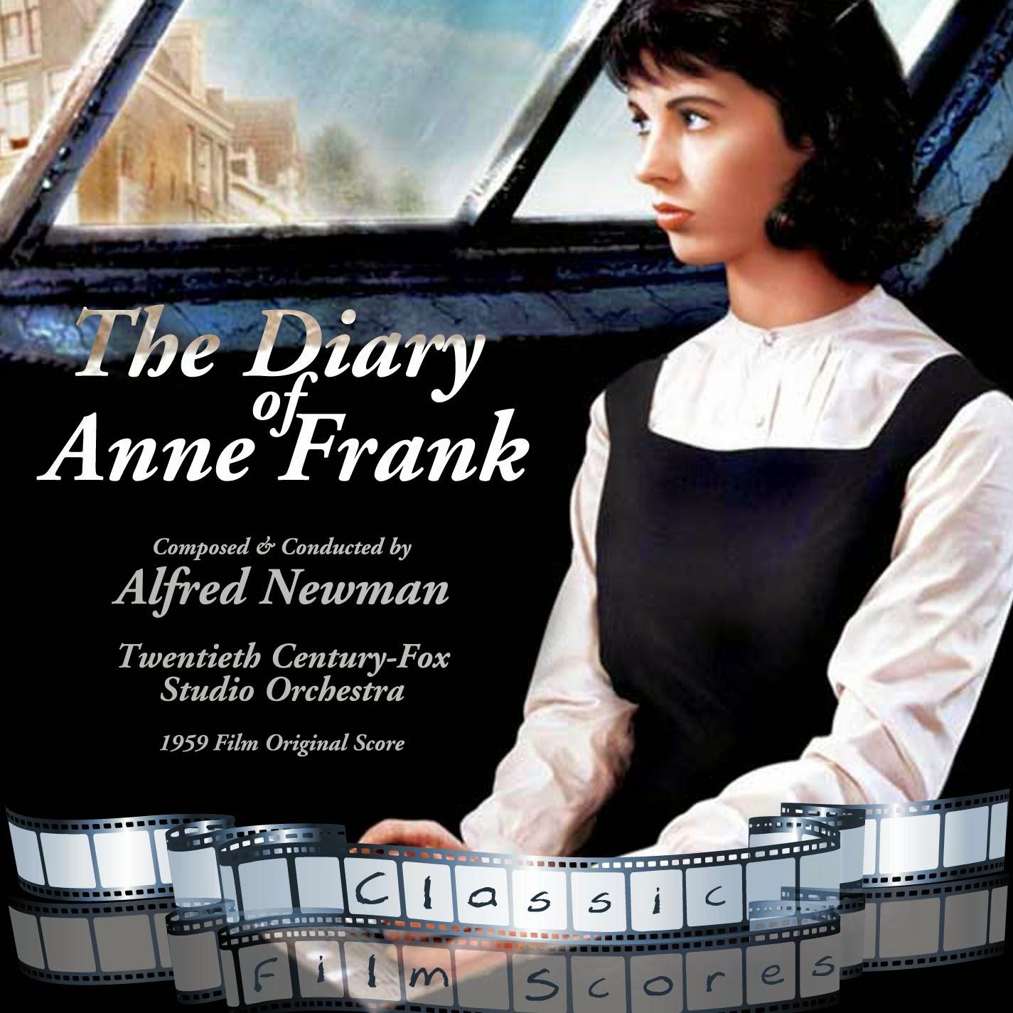 Ana Frank-07