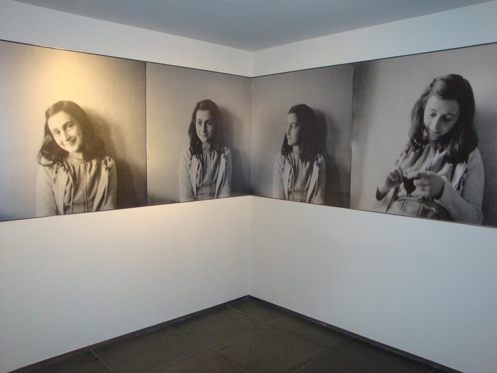 Ana Frank-10