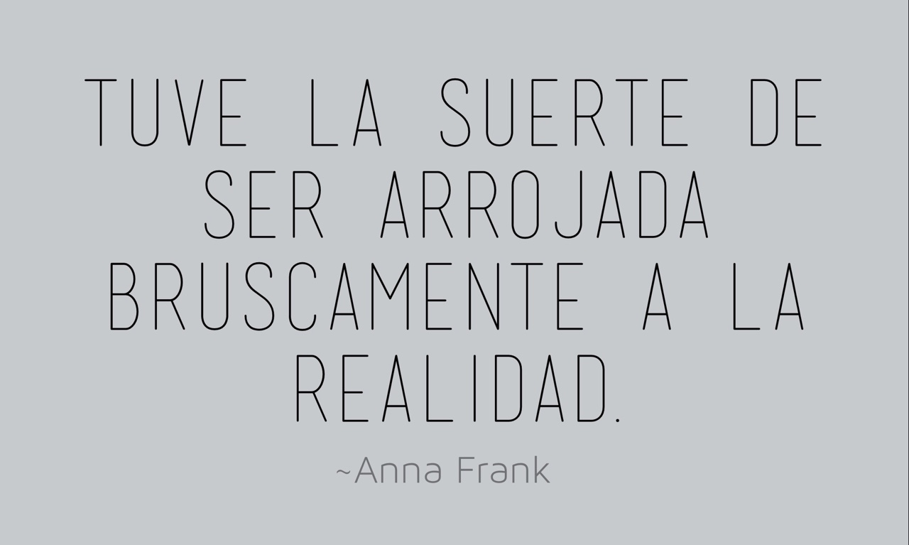Ana Frank-14