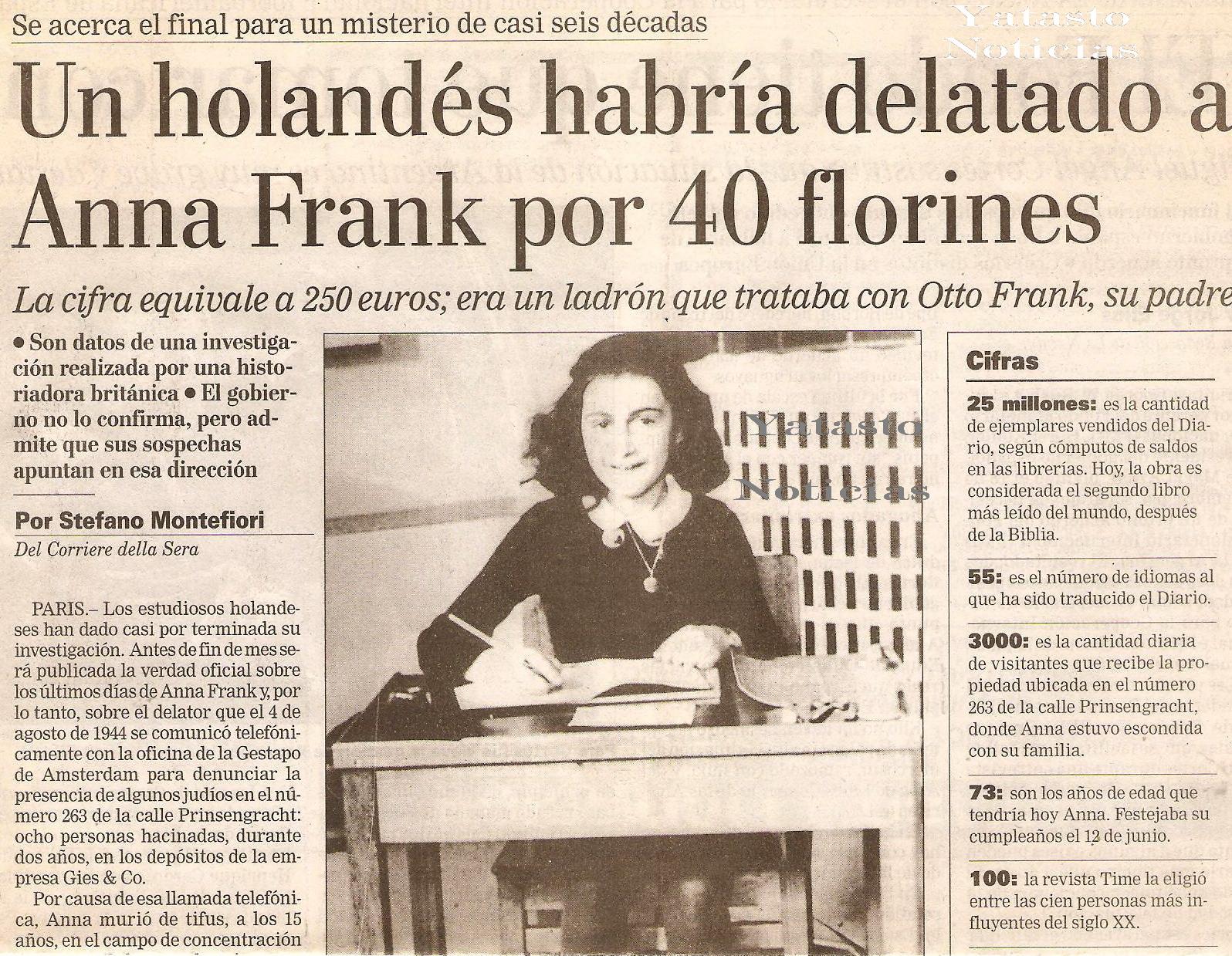 Ana Frank-15