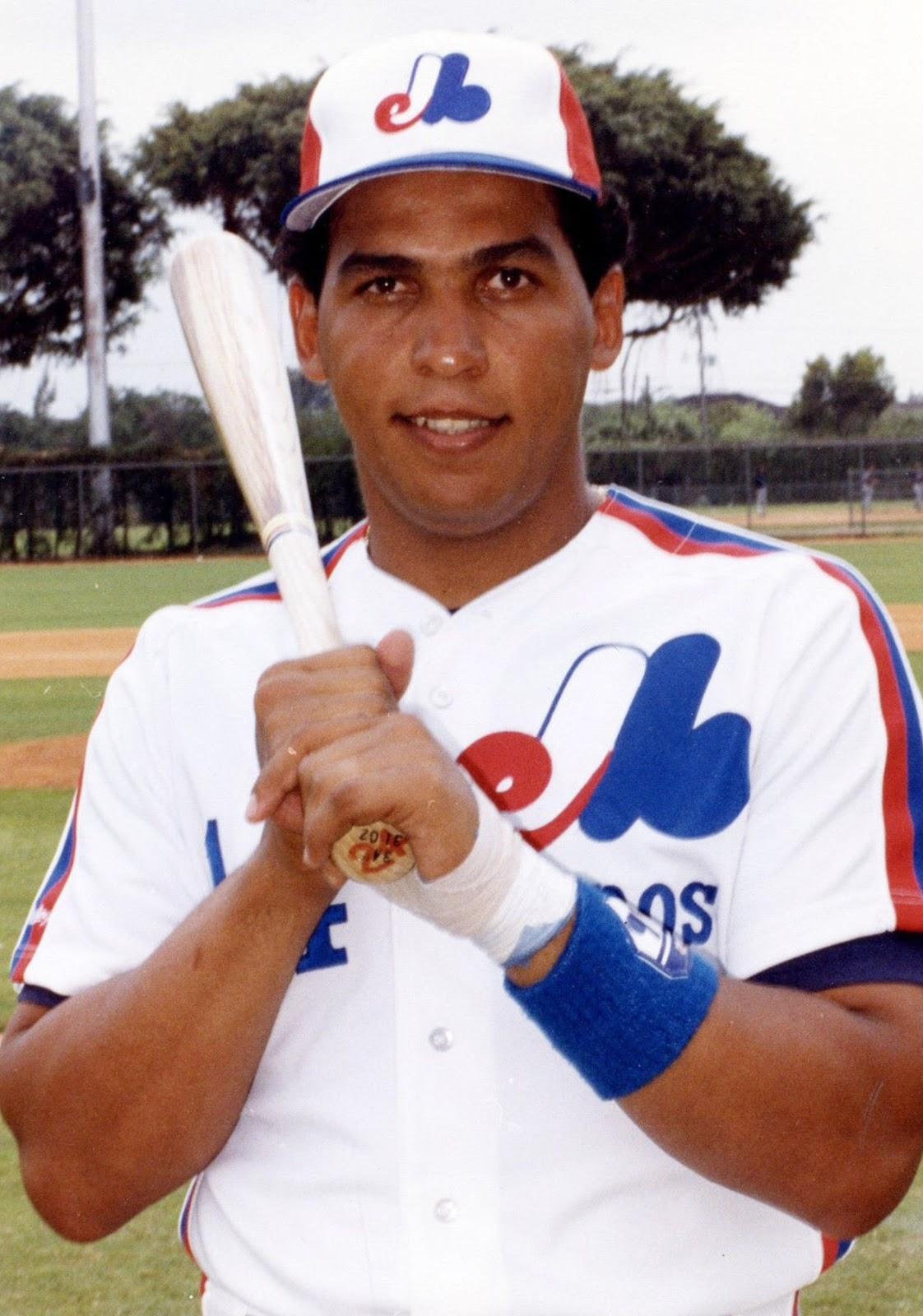 Andrés Galarraga-05