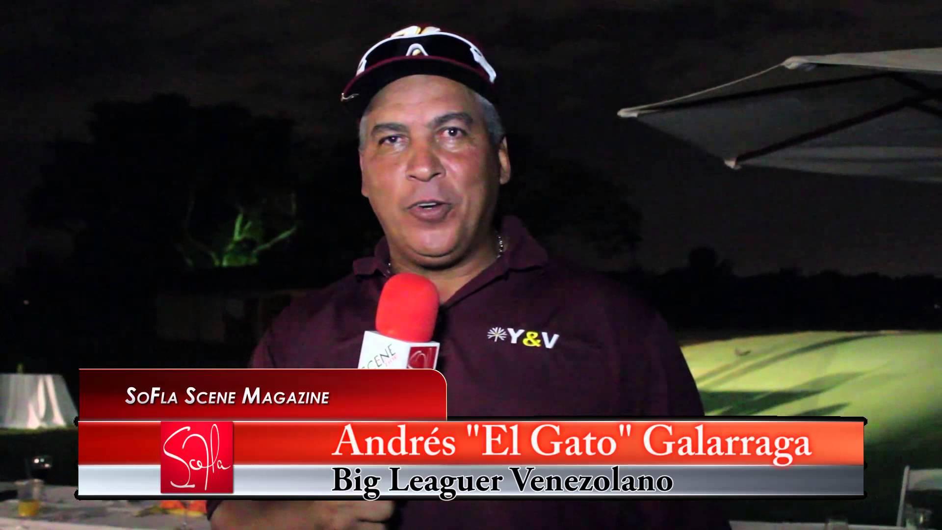 Andrés Galarraga-06