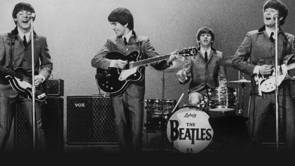 John-Lennon-12