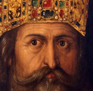 Carlomagno: biografía, imperio, muerte y más