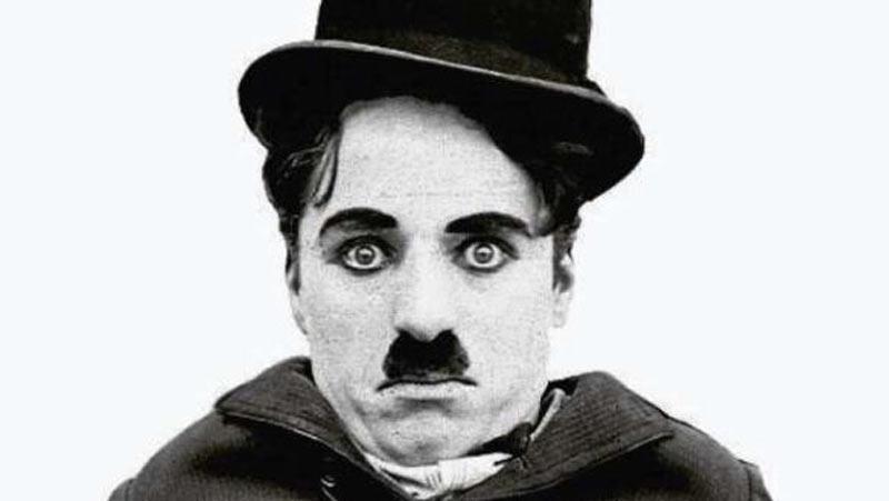 Charles-Chaplin-1